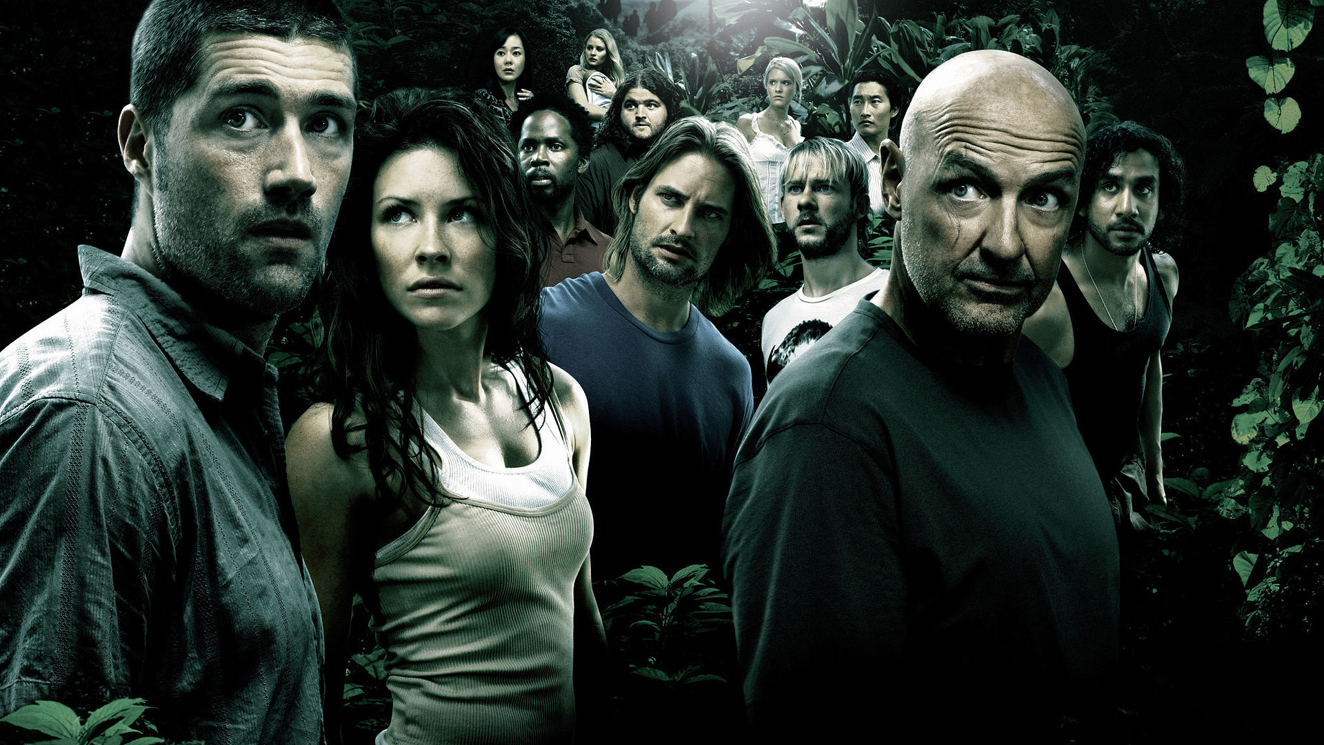 Whatever happened to the cast members from 'Lost'?