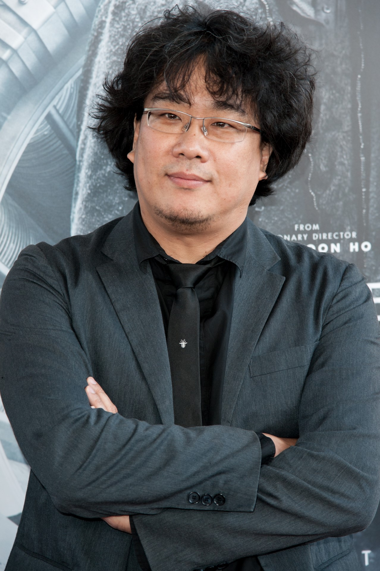 10 Films to get to know 'Parasite' director Bong Joon-ho