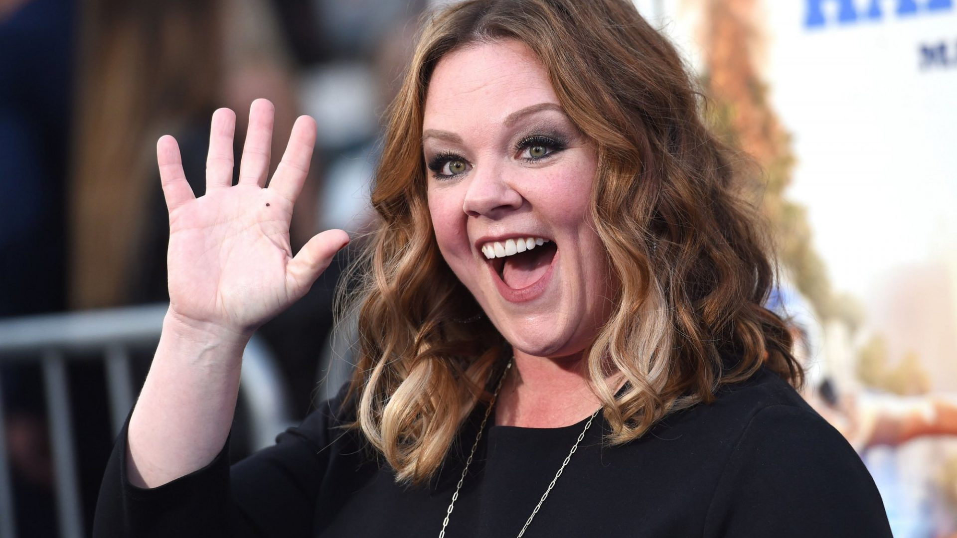 All about Melissa McCarthy, top actress in 'Starling' and 'Nine Perfect Strangers'