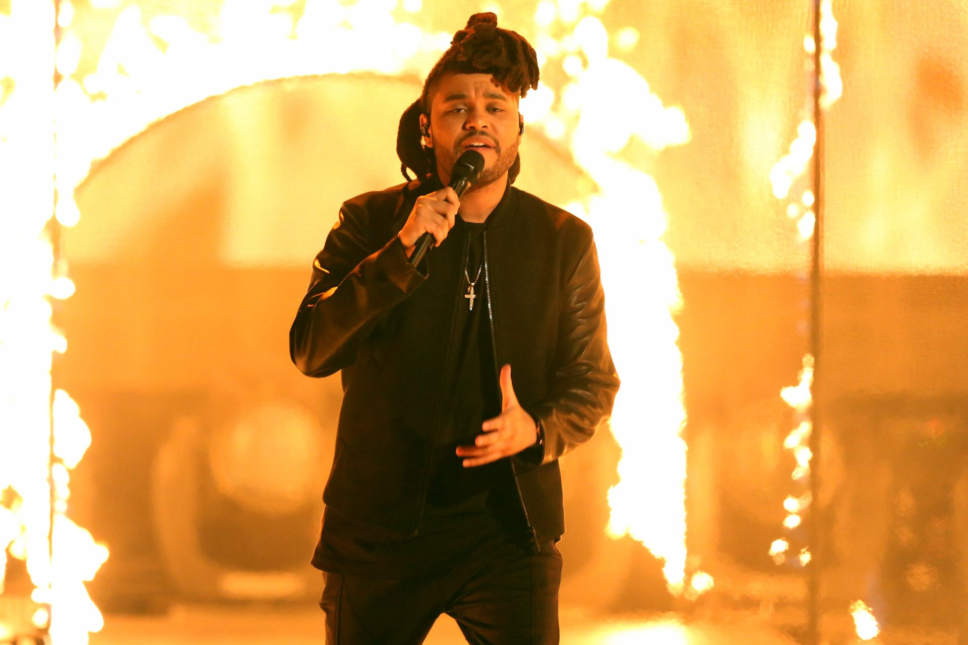 Justin Bieber, the Weeknd no-show at Juno Awards – see all the winners here