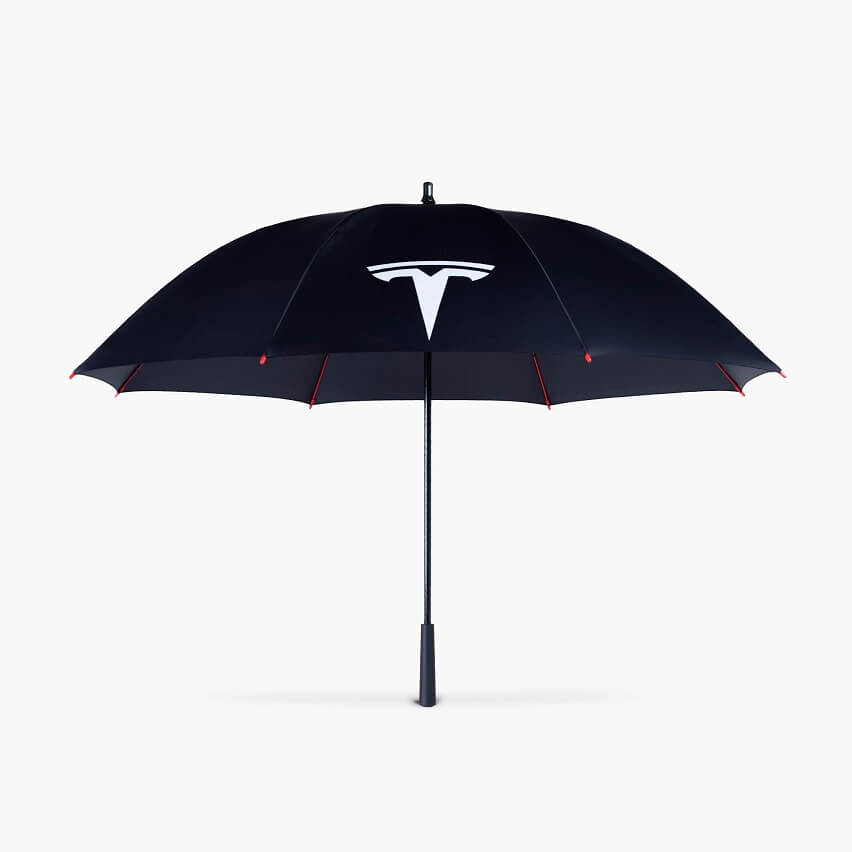 Did you know Tesla sells other products besides cars?
