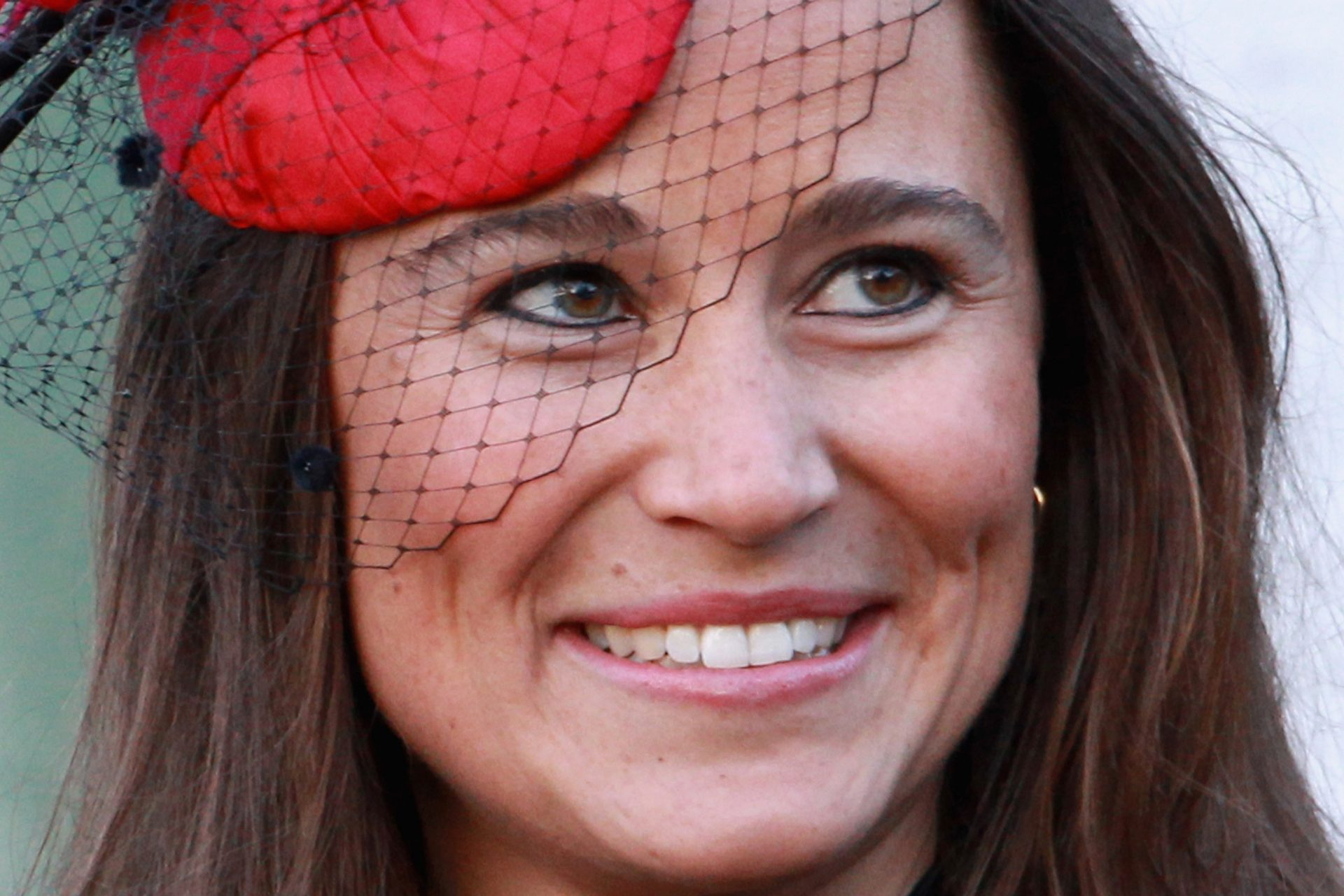 Photos: Pippa Middleton turns 38 – celebrating a life of luxury, athletics and love
