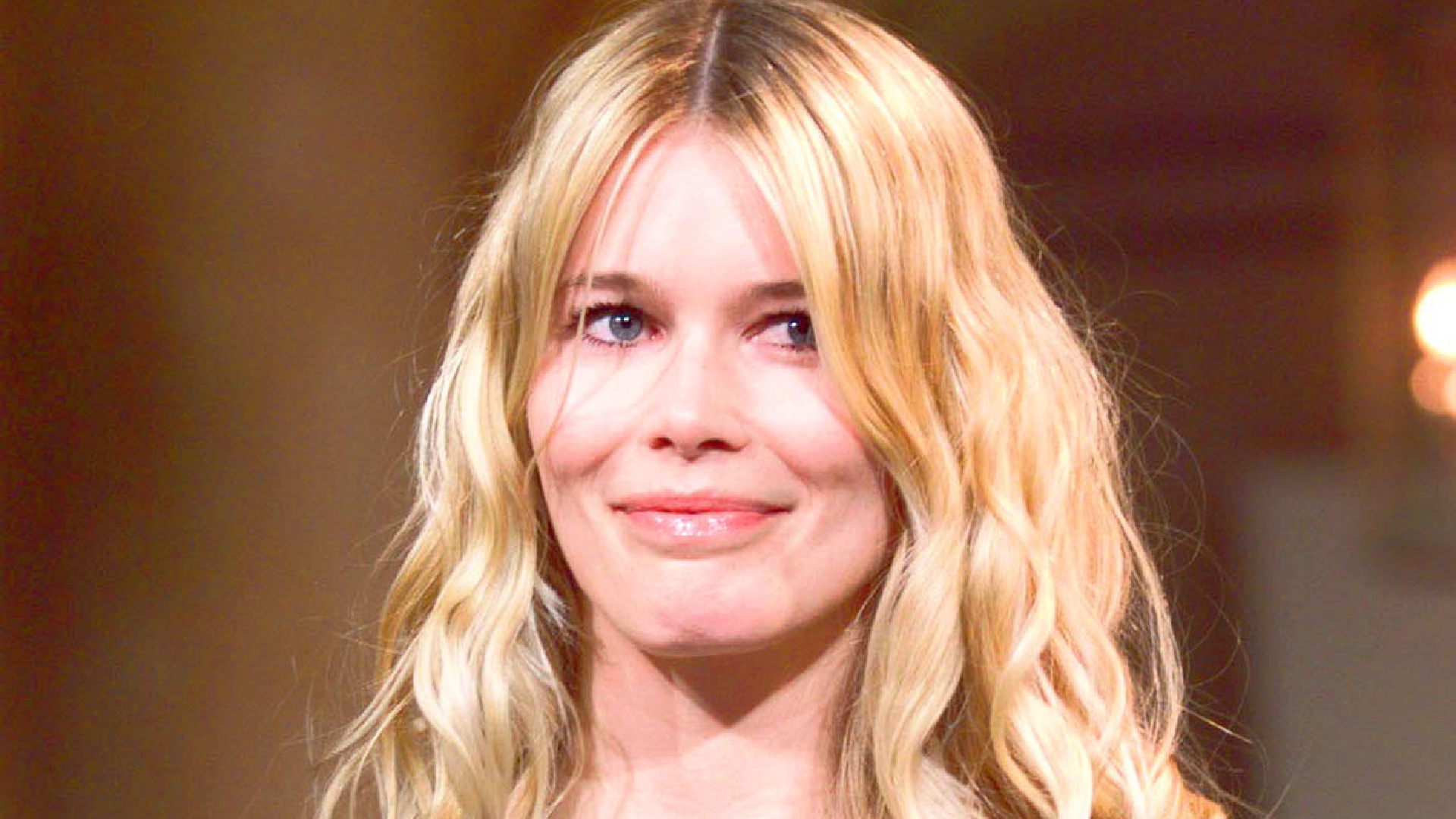 Claudia Schiffer at 51: Whatever happened to the supermodel of the 90s?