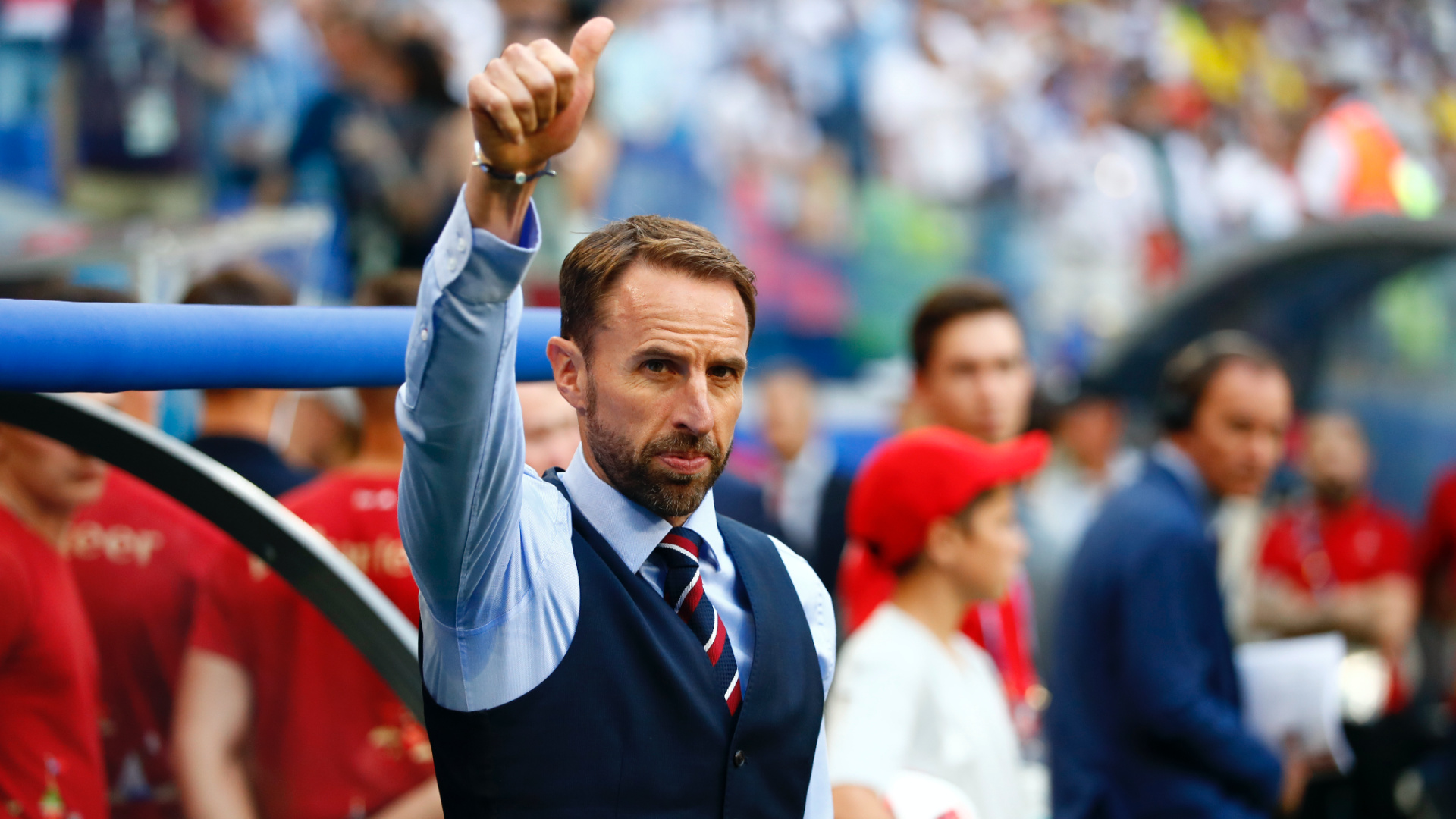 Complete guide to Euro 2020: schedule, groups, teams, and cities