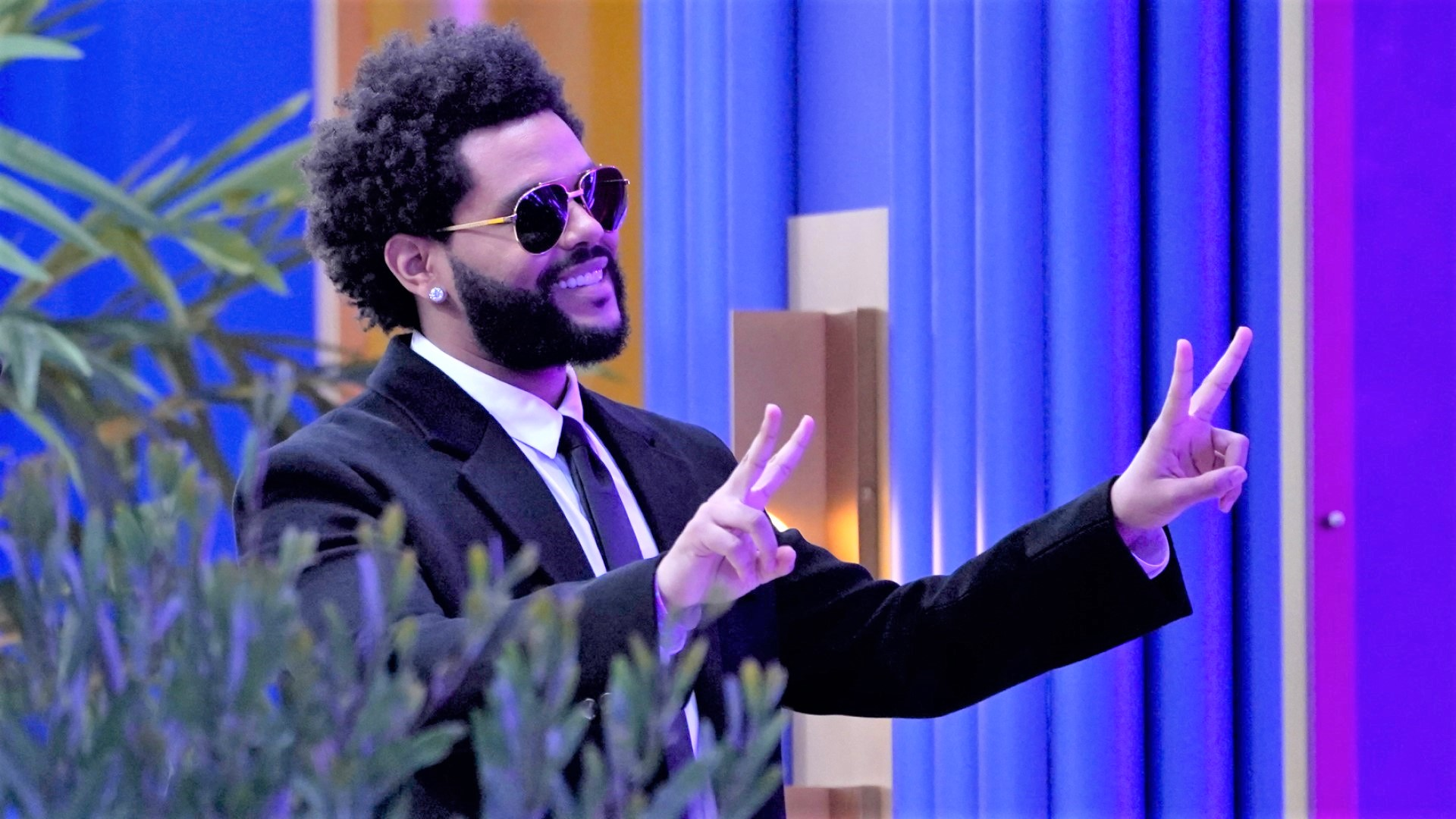 The Weeknd: life and controversies of the Canadian star