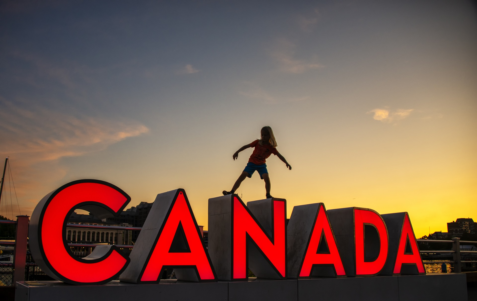 Made in Canada: did you know all these inventions are Canadian?