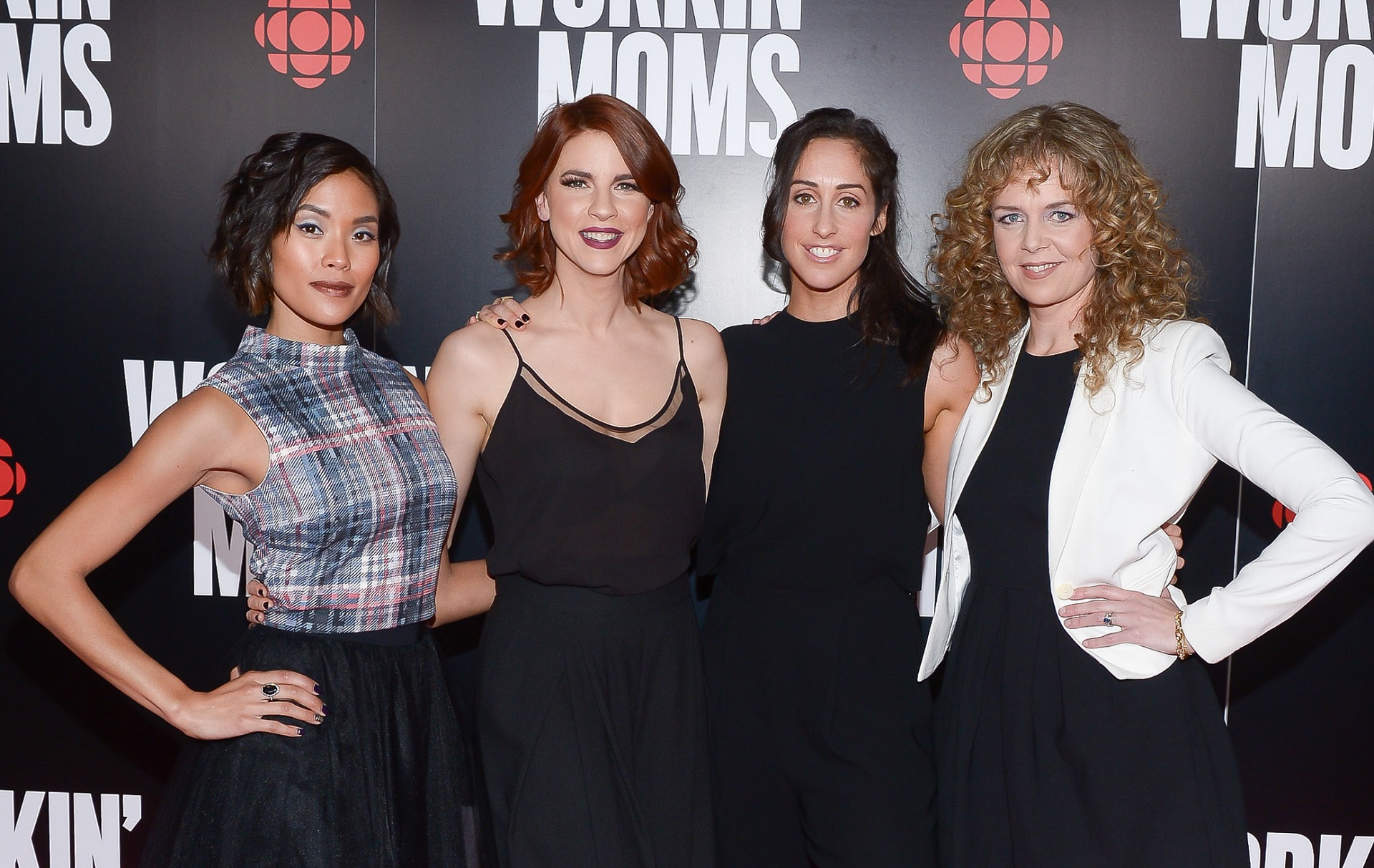 'Workin' Moms': Important takeaways from the hilarious series