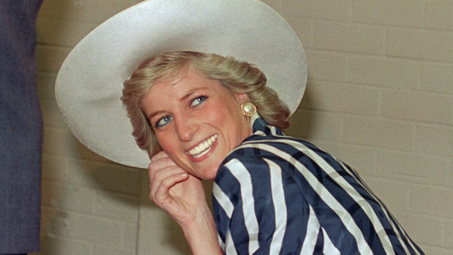 Remembering Diana: the Princess who continues to inspire the world 24 years on