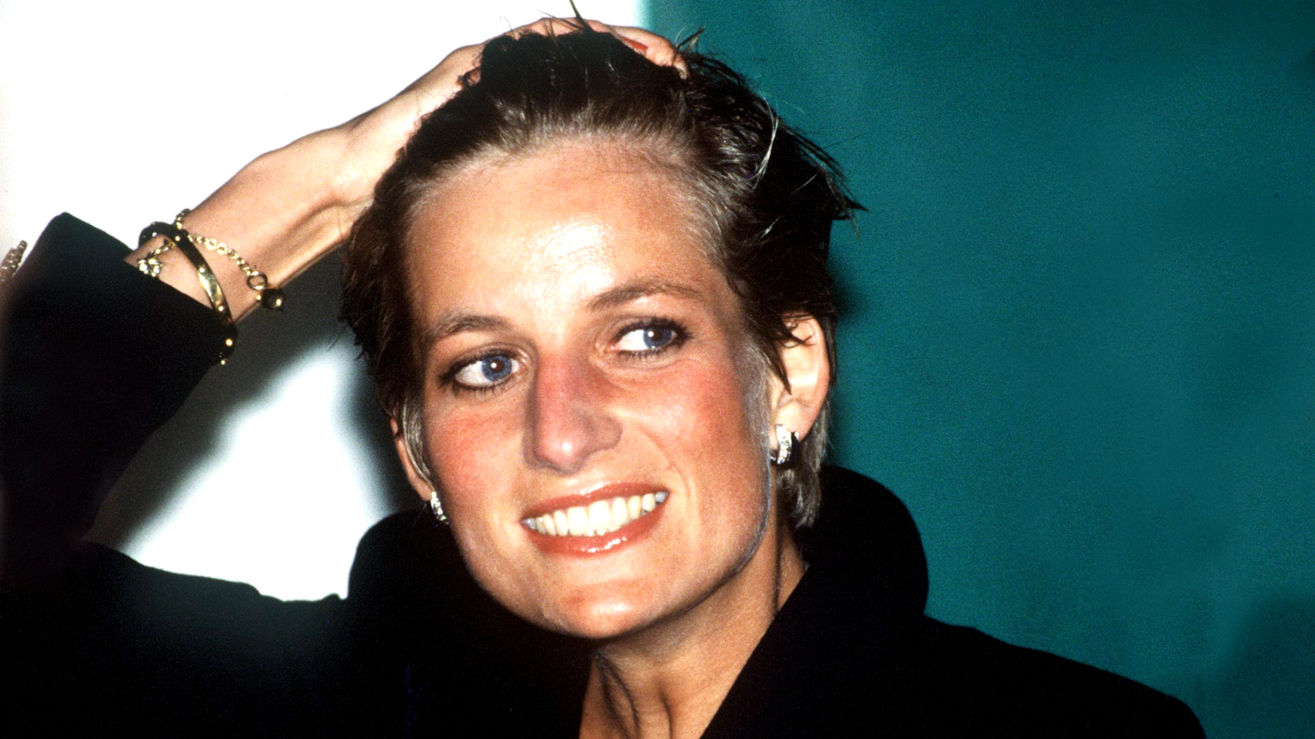 Princess Diana's last 24 hours: what happened before the fatal crash?