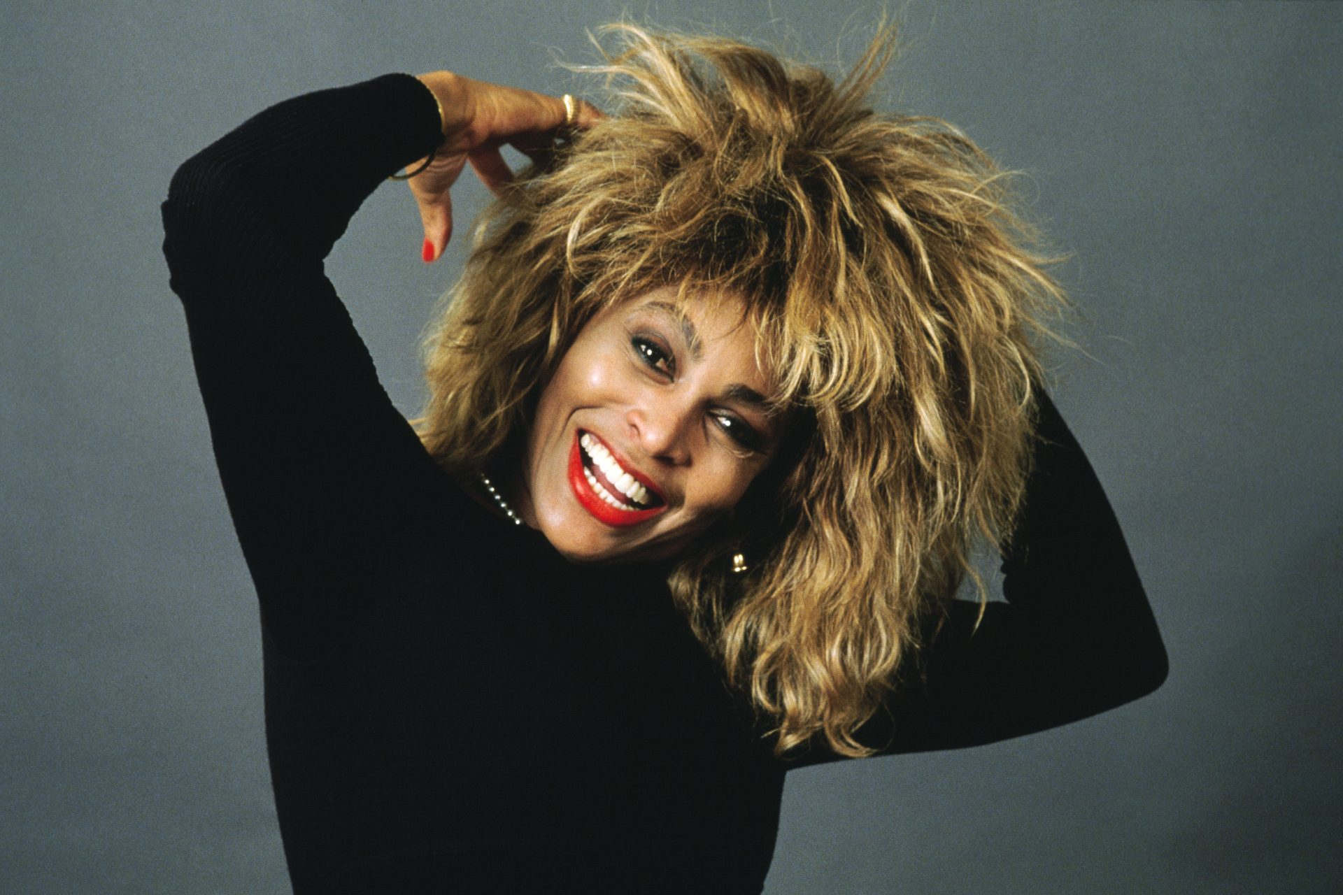 Tina Turner sells her songs: the multimillion-dollar price tag for a legacy