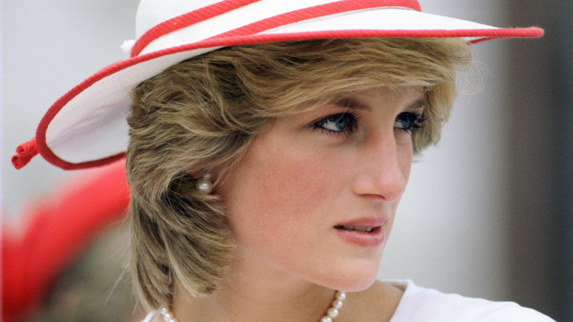 Princess Diana remains a legendary style icon, 24 years after her death