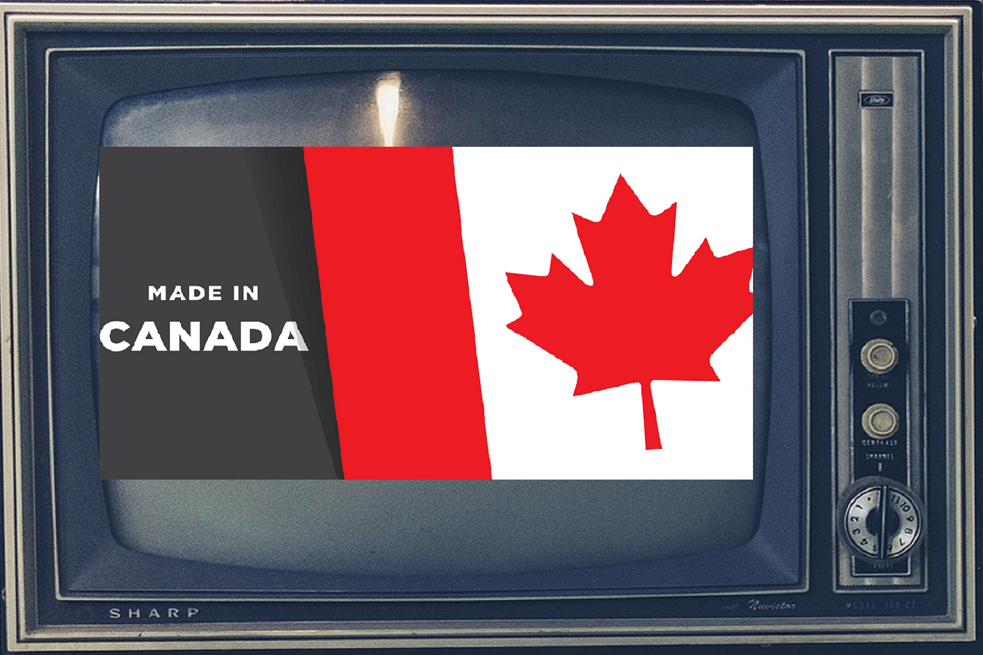 From A-Z: Your guide to great Canadian TV