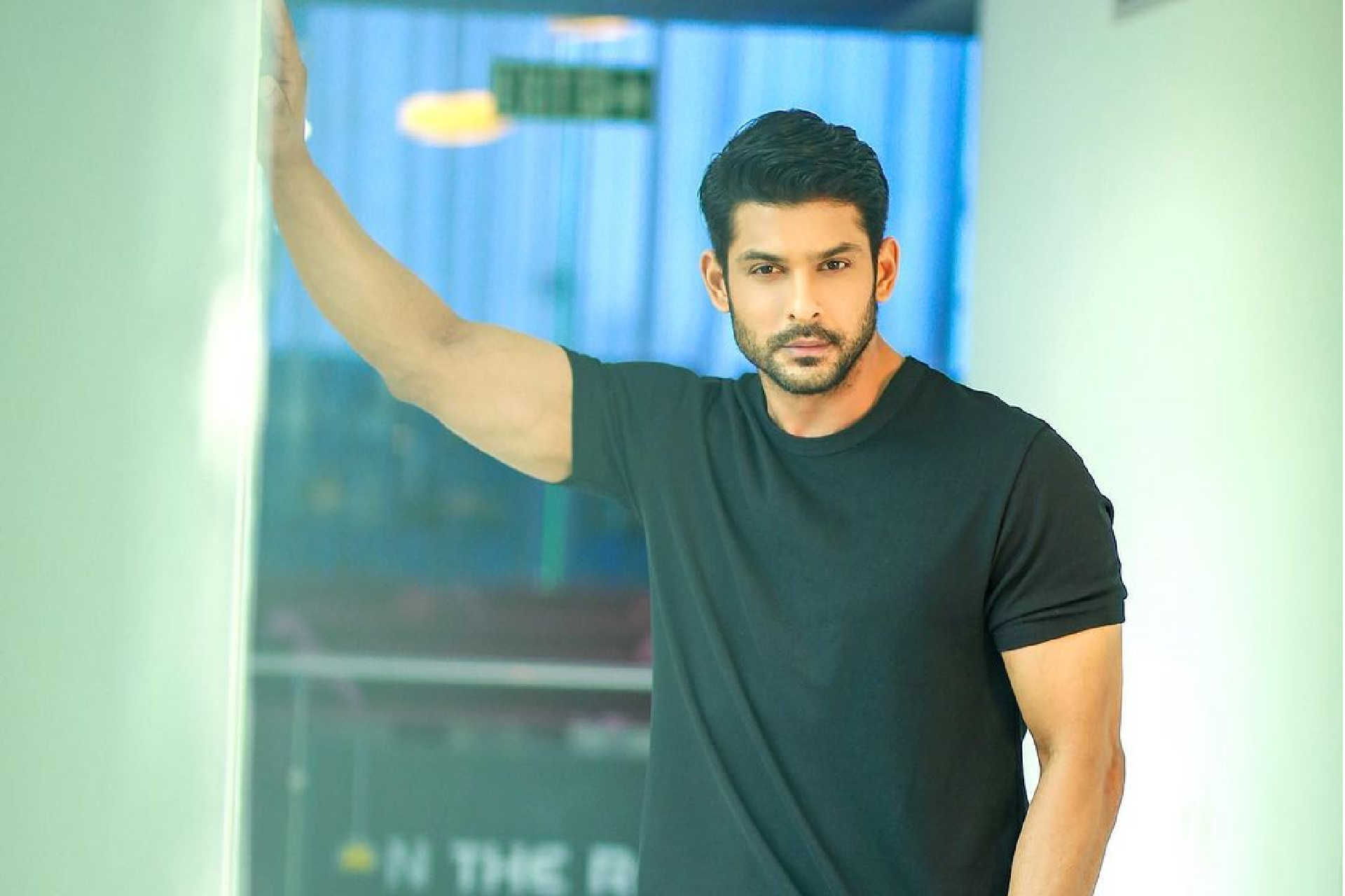 Puzzlement and shock about Sidharth Shukla's unexpected death, age 40