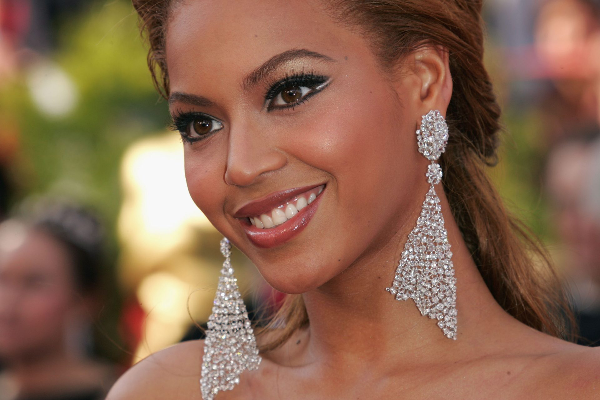 Beyoncé at age 40: from Destiny's Child to Jay-Z, heartaches and extreme wealth