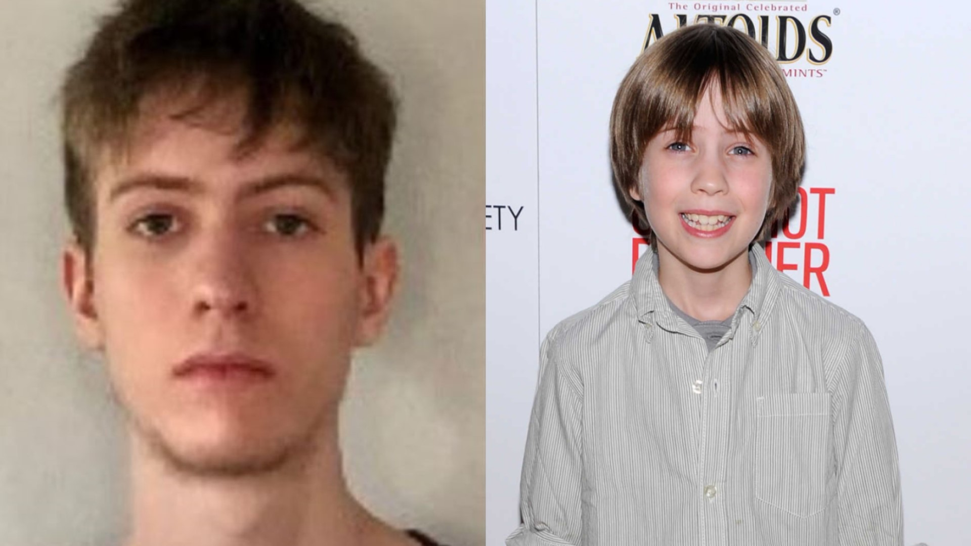 Tragic news: This is why actor Matthew Mindler passed away at age 19