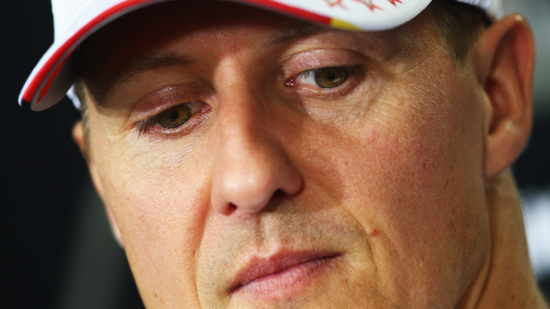 The mystery of Michael Schumacher's health condition